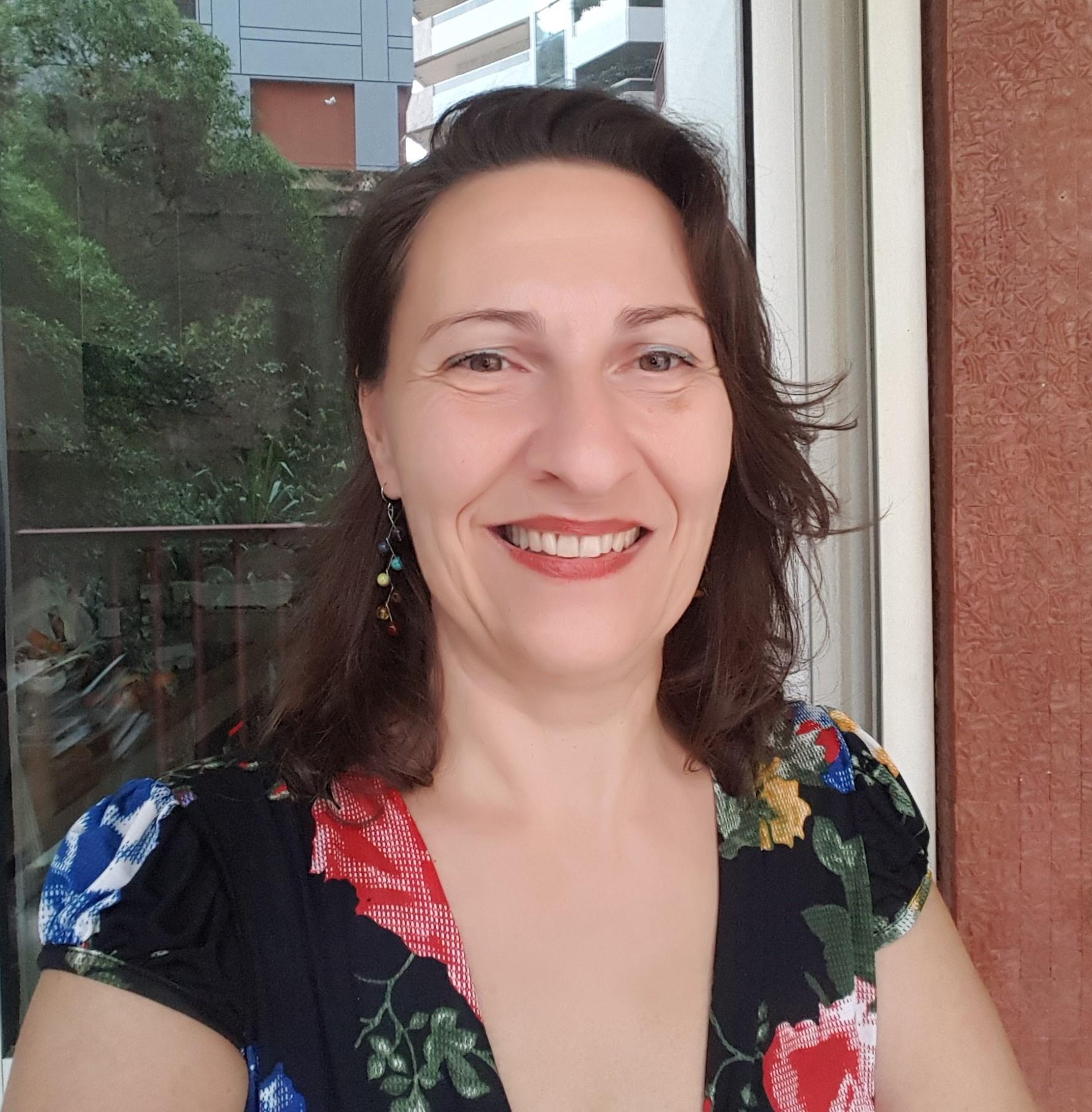 Monique LAURA - LOTUS COACHING - Inceste Abus sexuel