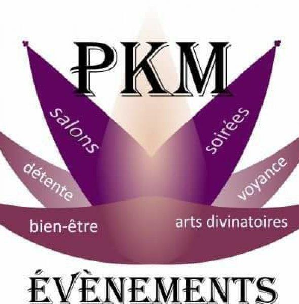 Salon 100% Bien Etre à Carnoux Carnoux-en-Provence