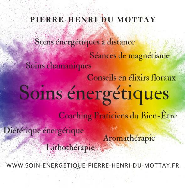 Diététique énergétique, élixirs floraux, lithothérapie et aromathérapie